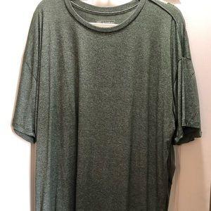 Lularoe Men T shirt